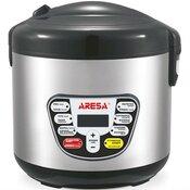 Aresa AR-2002