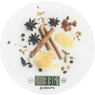 Delfa DKS-3116 Spice