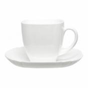 Сервиз чайный Luminarc LOTUSIA 220мл 6шт (H1789)