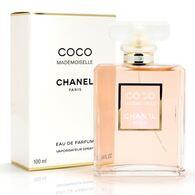 Парфюмированная вода Chanel Coco Mademoiselle For Women