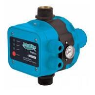 Контроллер давления электронный Aquatica 779555
