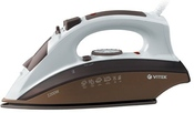 Vitek VT-1209 Braun