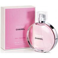 Туалетная вода Chanel Chance Eau Tendre For Women