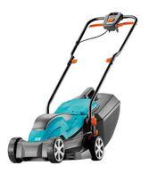 Gardena Power Max 32E