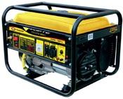 Forte FG LPG 3800