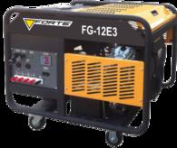 Forte FG12E3