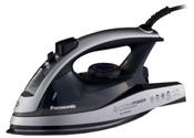 Panasonic NI-W950ALTW