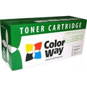 Картридж ColorWay для Samsung ML-1710D3/SCX-4100D3 CW-S4100N/CW-S4100M