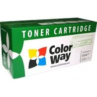 Картридж ColorWay для XEROX 3119 CW-X3119N/CW-X3119M