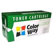 Картридж ColorWay для Samsung CLP300/XEROX6110 Yellow CW-S300YM