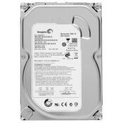 "Жесткий диск 3.5"" 500Gb Seagate ST500DM002"