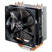 Кулер для процессора CoolerMaster 212 Plus Evo RR-212E-16PK-R1