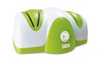 Электроножеточка Dex DKS-20