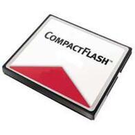 Карта памяти Transcend 2Gb Compact Flash 133x TS2GCF133