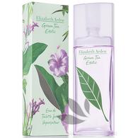 Туалетная вода Elizabeth Arden Green Tea Exotic For Women