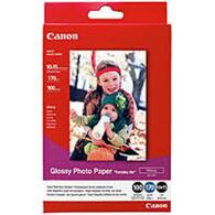 Бумага Canon 10x15 Photo Paper Glossy GP-501 0775B003