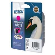 Картридж EPSON R270/290 RX590/610/690/1410 Magen C13T08134A / C13T11134A10