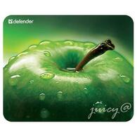 Коврик Defender Sticker Juicy pad 50412