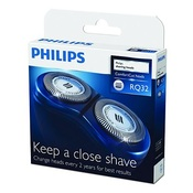 Бритвенный блок Philips RQ32/20