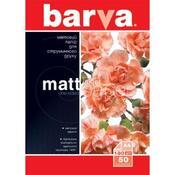 Бумага BARVA A4 IP-BAR-A180-032