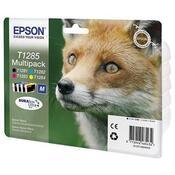 Картридж S22/SX125/420W/425W Bundle EPSON C13T12854010