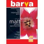 Бумага BARVA A4 IP-BAR-A120-005