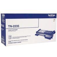 Картридж Brother для HL-2240/2250 TN2235
