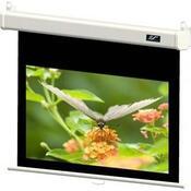 Проекционный экран ELIT SCREENS M120HSR-PRO Premium SRM M120HSR-PRO