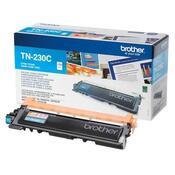 Картридж Brother HL-3040CN / DCP-9010CN / MFC-9120CN (TN230C)