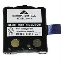 Аккумуляторная батарея PowerTime IXNN4002A IXNN4002A/PTM-T5/IXNN4008D
