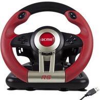Руль ACME Racing wheel RS 4770070870860