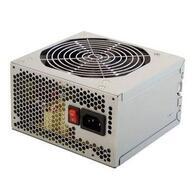Блок питания Delux ATX - 400W P4 DLP-25D