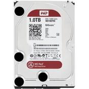 "Жесткий диск 3.5"" 1TB Western Digital WD10EFRX"