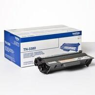 Картридж Brother для HL-54xx 8000ст TN3380