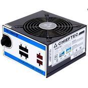 Блок питания CHIEFTEC 650W CTG-650C