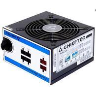 Блок питания CHIEFTEC 750W CTG-750C