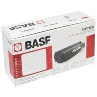 Картридж BASF MINOLTA PagePro 1300W/1350W/1380 (B-T1300X)