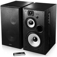 Акустическая система Edifier R2700 Black