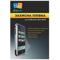 Пленка защитная Drobak Apple iPad mini 500219