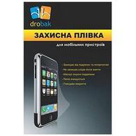 Пленка защитная Drobak Nokia Lumia 720 506378