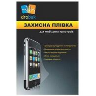 Пленка защитная Drobak Samsung Galaxy Young S6312 502178