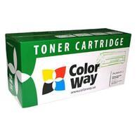 Картридж ColorWay для Samsung ML-2160/2165W/SCX-3400 (CW-S2160MD101S)