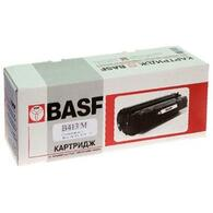 Картридж BASF для HP CLJ M351a/M475dw Magenta B413A