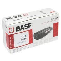 Картридж BASF для HP LJ 5000/5100 B4129X