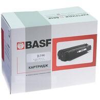 Картридж BASF для HP LJ Enterprise M4555 B390A