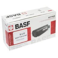 Картридж BASF для HP LJ P1005/1006 (B435)