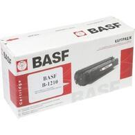 Картридж BASF для Samsung ML-1010/1210/1250 (B-1210)