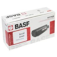Картридж BASF для Samsung ML-1660/1665/SCX-3200/3205 (B104S)