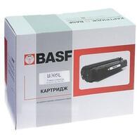 Картридж BASF для Samsung ML-3750/3753 B305L