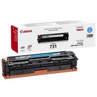 Картридж Canon 731 Cyan, для LBP7100/7110 6271B002